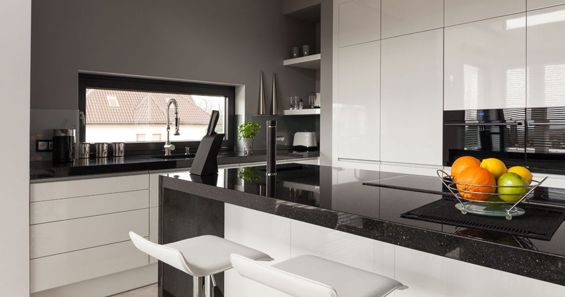 TOP 10 TIPS TO GET THE MOST OUT OF YOUR KITCHEN REMODELING PROJECT