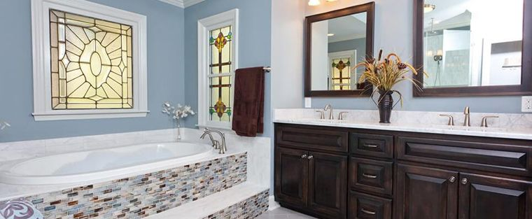Bathroom-Remodeling-Ideas