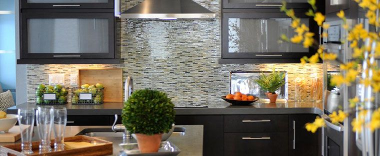 A Quick Guide To Remodeling Your Kitchen And Bathroom