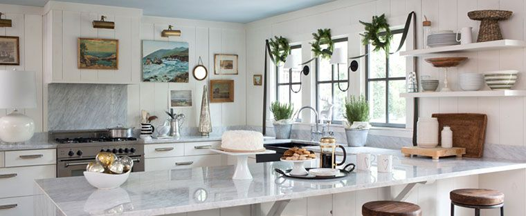 Small Kitchen Remodeling Tips For Making The Most Of Your Design